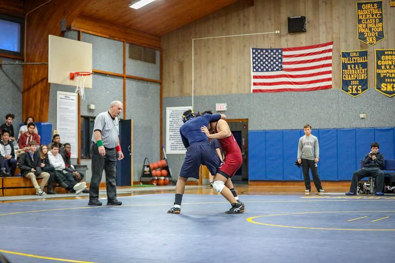 18_Wrestling-Jan-12-63.jpg