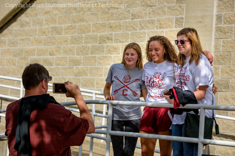 RHIT_Homecoming_2017_FOOTBALL_AND_TENT_CITY-14080.jpg