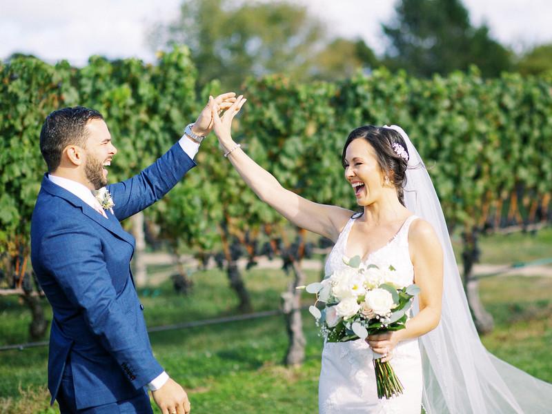 04 Amanda & Ryan-021.jpg