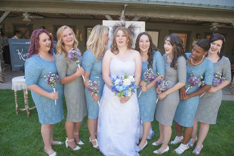 Kupka wedding Photos-622.jpg