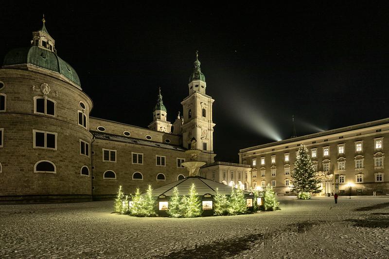 2020-12-03_Salzburg Nacht037_web.jpg