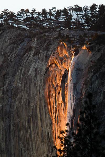Horsetail Falls_John Hoffman.jpg