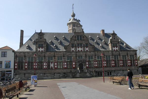 Dordrecht/Middelburg 4-9-07