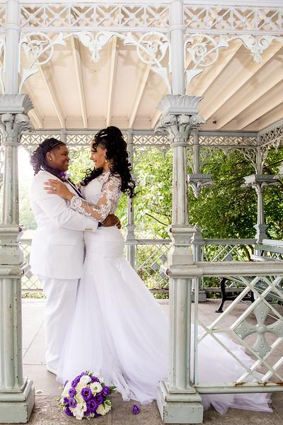 Central Park Wedding - Ronica & Hannah-82.jpg