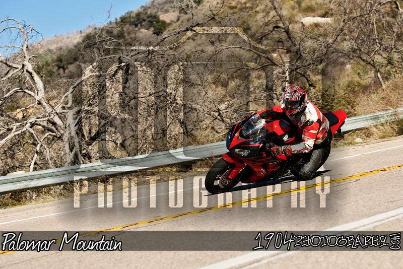 20110123_Palomar Mountain_0337.jpg