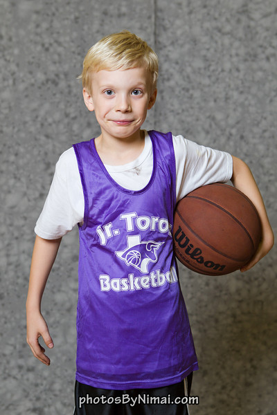 JCC_Basketball_2010-12-05_15-25-4475.jpg