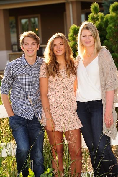 Cheryl Family_32.jpg