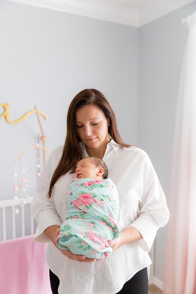 Mila Newborn-46.jpg