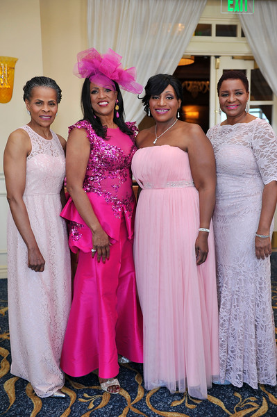 LEGACY LADIES 12TH ANNUAL TORCH AWARDS PEARLS OF OUR FUTURE HELD SATURDAY APRIL 16, 2016 AT THE RITZ CARLTON HOTEL IN MARINA DEL REY PHOTOS BY VALERIE GOODLOE