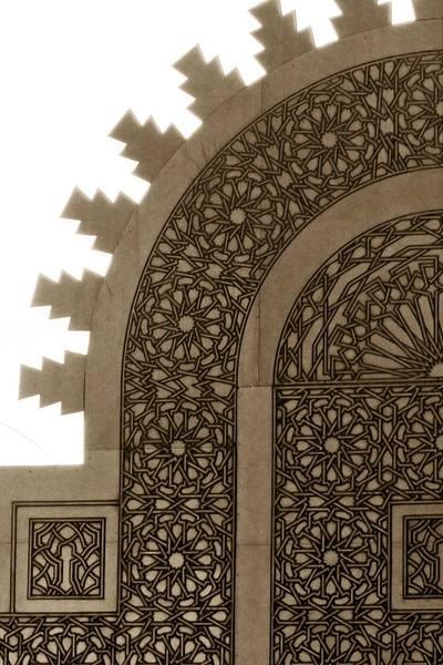 mosque  morocco 2018 copy5.jpg