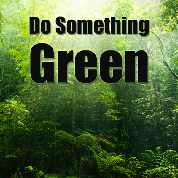 Do Something Green.png