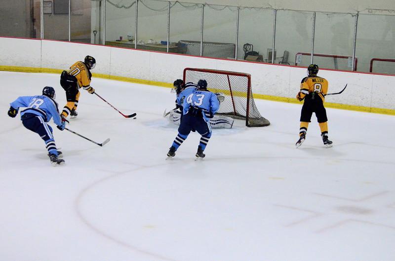 150904 Jr. Bruins vs. Hitmen-312.JPG
