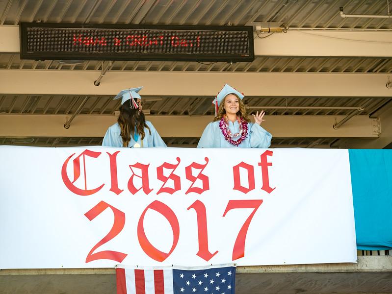 Hillsdale Graduation 2017-85600.jpg