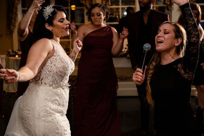 wedding (1020 of 1055).jpg