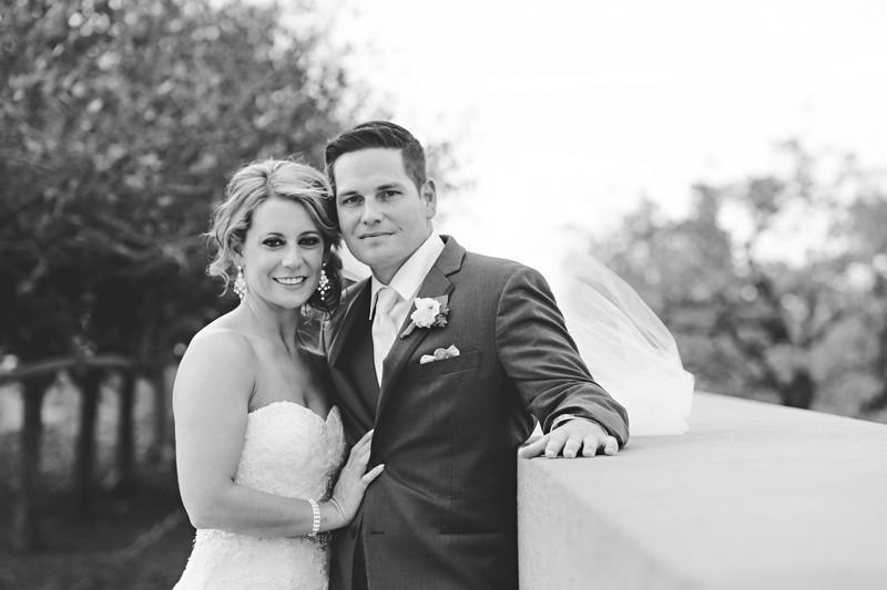 Stephanie and Will Wedding-1517.jpg