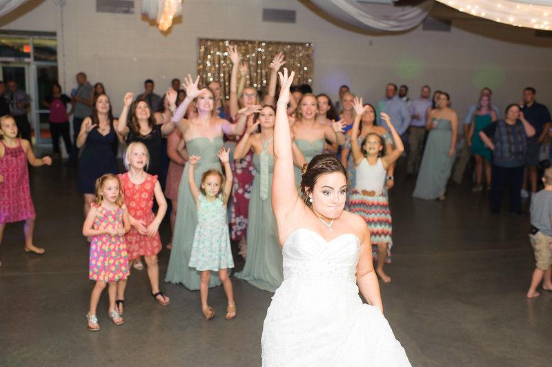 Wheeles Wedding  8.5.2017 02848.jpg