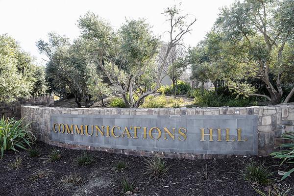 2126 Sunstruck Ct San Jose / Communications Hill