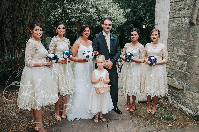 Asha & James-Wedding-By-Oliver-Kershaw-Photography-131332.jpg