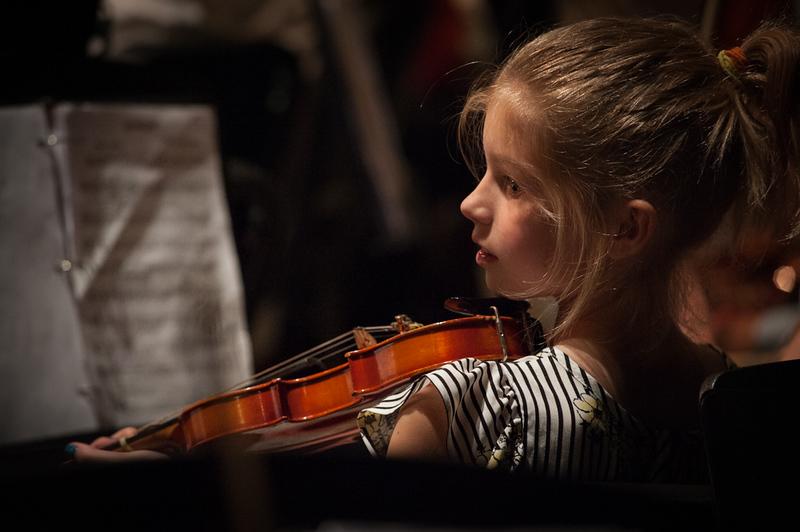 Orchestra-61.jpg