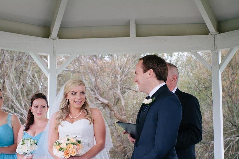 Adam & Katies Wedding (385 of 1081).jpg