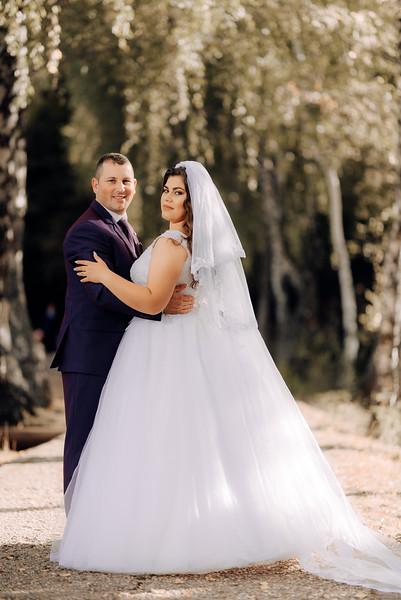 After wedding-162.jpg