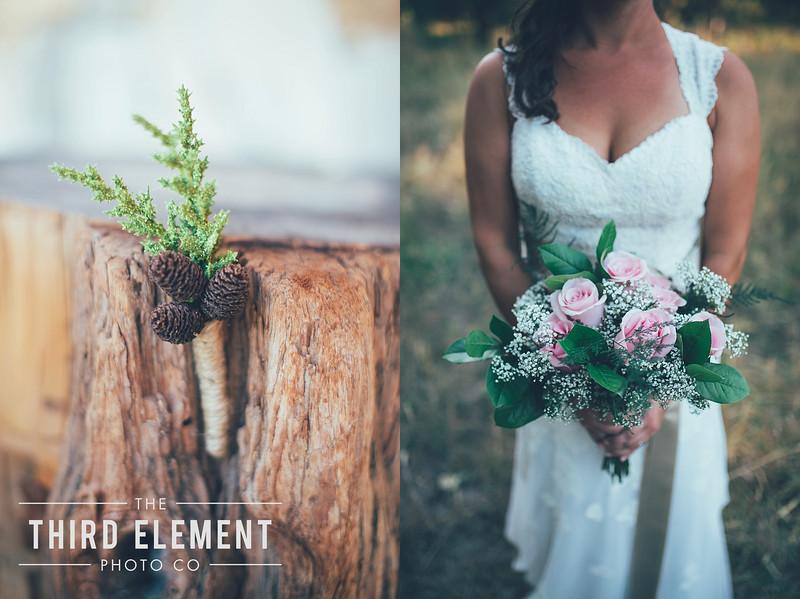 Third Element Photo Co Brittney + Errol Yosemite Wedding Hetch Hetchy San Francisco_0006.jpg