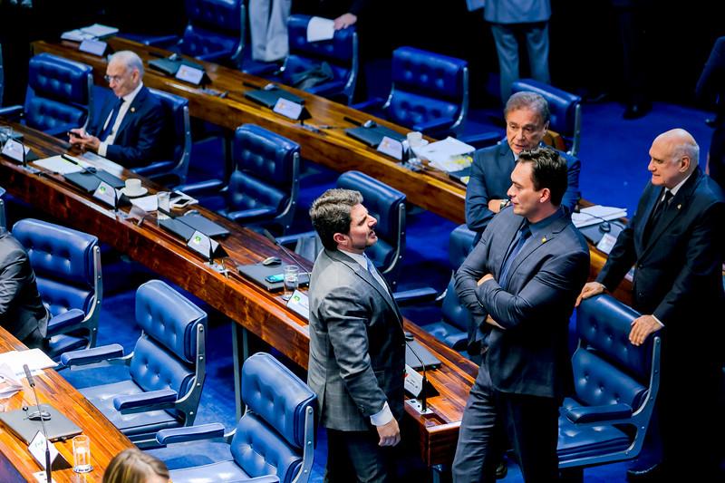020719 - Plenário - Senador Marcos do Val_3.jpg
