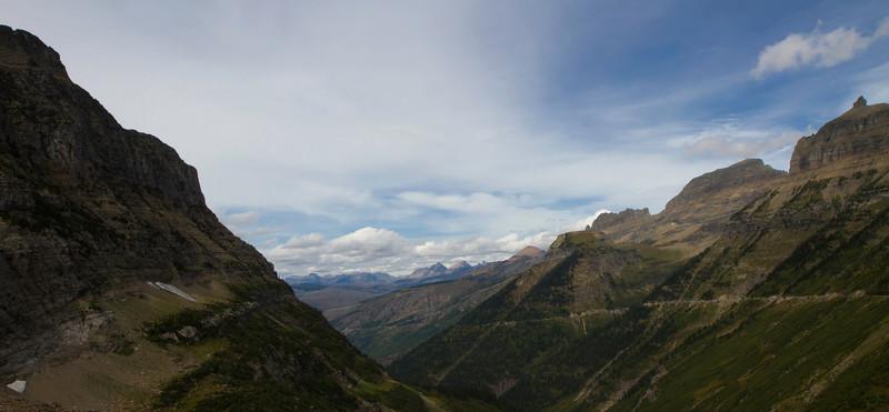 01_Glacier National Park_Montana-63.jpg