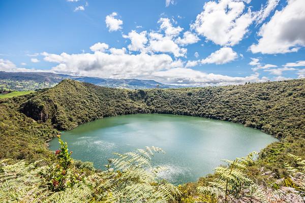 Laguna de Guatavita (2016-12-08)