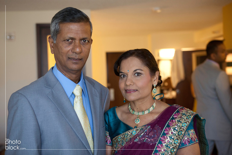 20110703-IMG_7251-RITASHA-JOE-WEDDING-FULL_RES.JPG