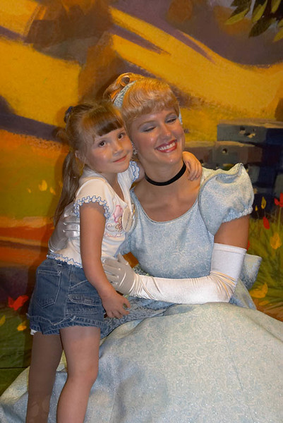 Disney-064.jpg