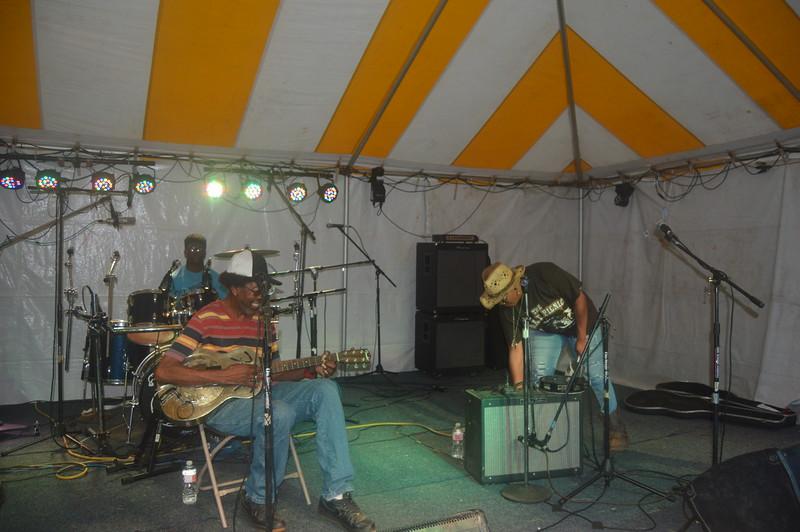 073 R. L. Boyce Band.jpg