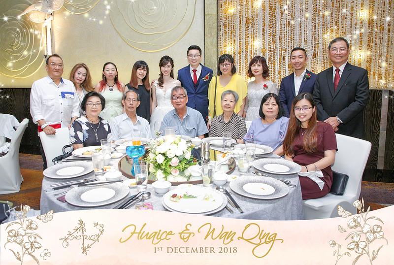 Vivid-with-Love-Wedding-of-Wan-Qing-&-Huai-Ce-50290.JPG