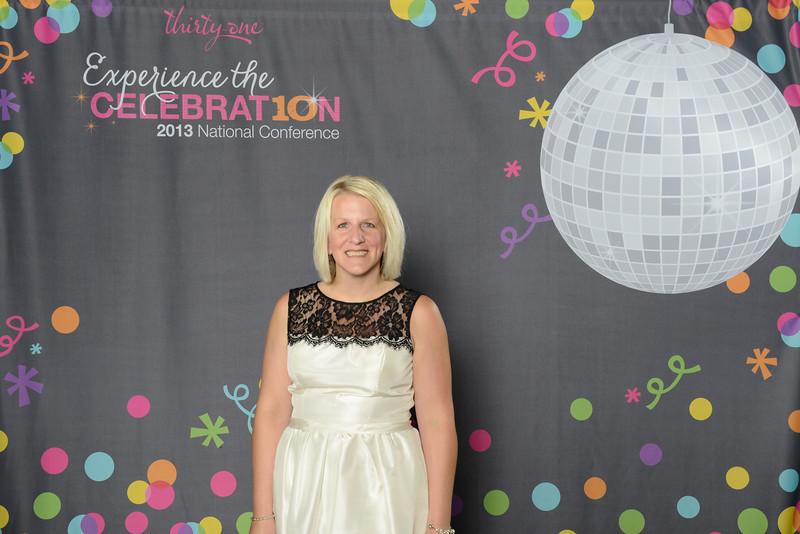 NC '13 Awards - A1-628_117924.jpg
