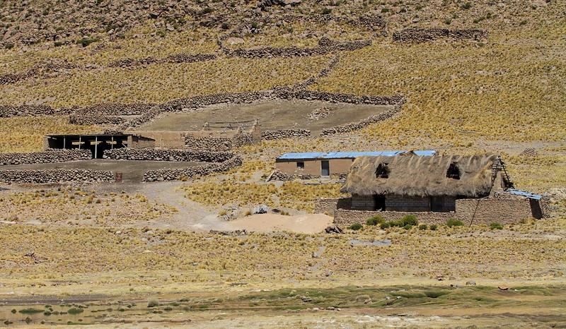 Peru_0115.jpg