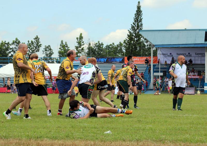 Rugby 9.jpg