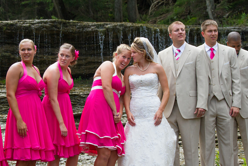 Tim and Sallie Wedding-1695.jpg