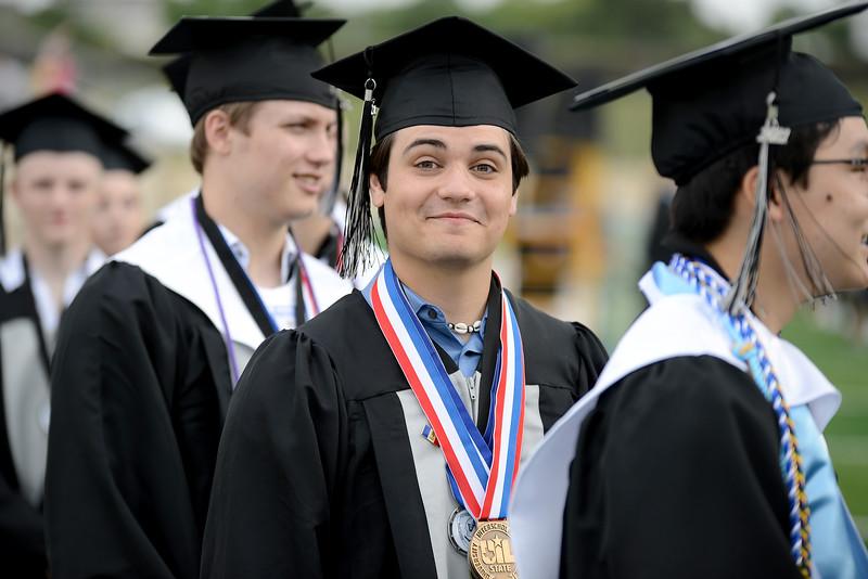 Vandegrift-HS-Graduation_003.jpg