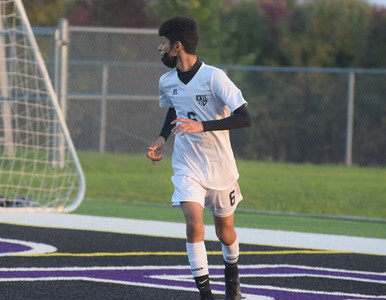 HS Sports - Woodhaven - Edsel Ford Boys Soccer 20