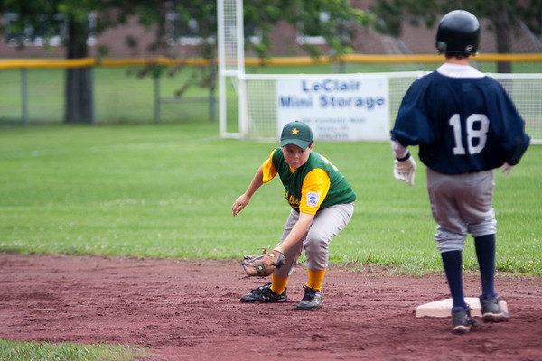 Baseball1112