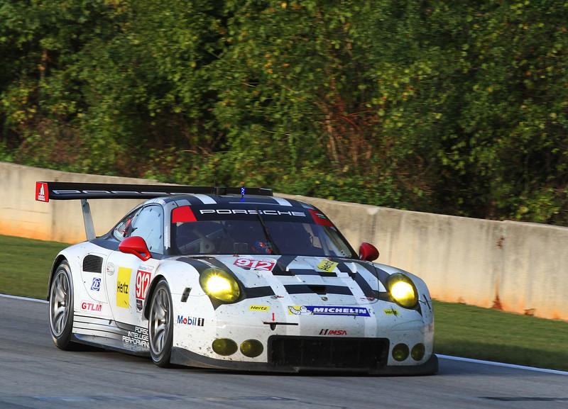 Petit2016-Race-pm_4577-#Porsche912 copy.jpg