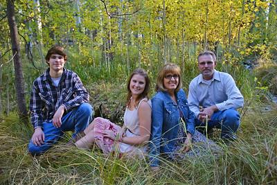 Zenich Family Album 10-10-12