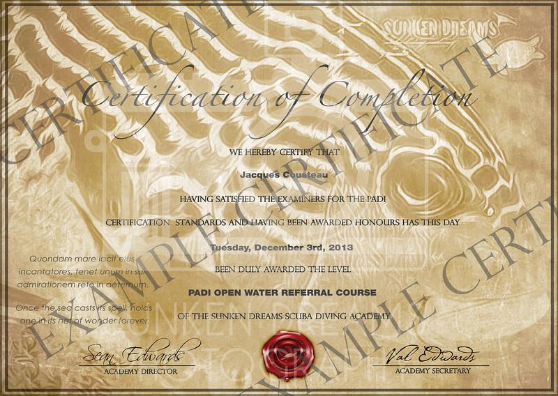 A4_Vertical-Vista-Print-dummy-certificate.jpg