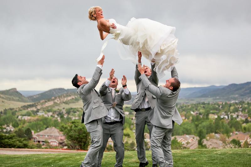 TrineBell_Wedding_Photography_San_Luis_Obispo-0111.jpg
