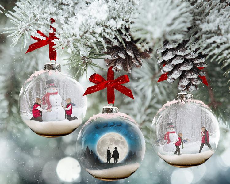 Ethan and Mason Ornaments.jpg