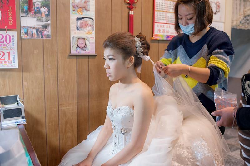 -wedding_16082660823_o.jpg