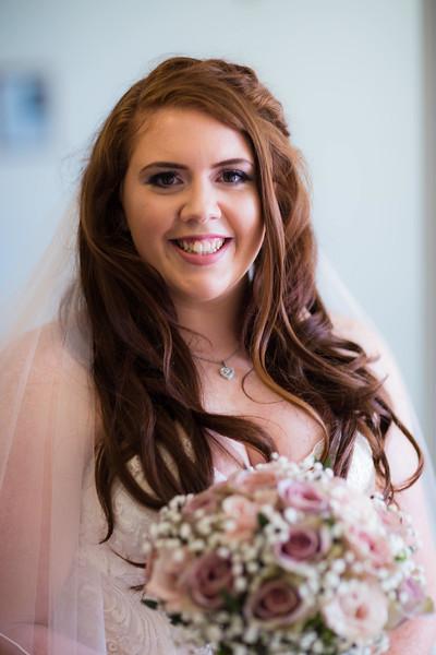 Wedding_Adam_Katie_Fisher_reid_rooms_bensavellphotography-0229.jpg