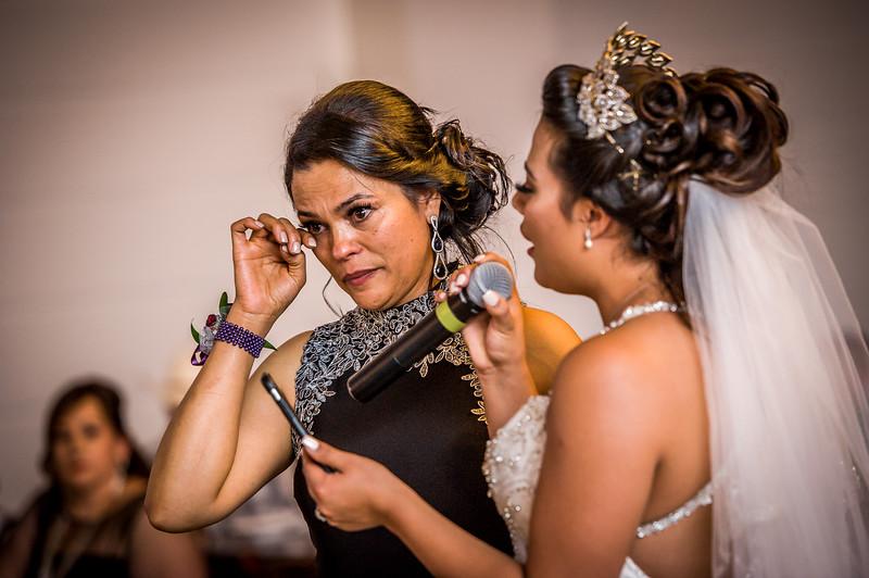 Valeria + Angel wedding -858.jpg