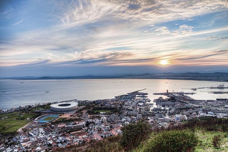 Cape Town-17.jpg