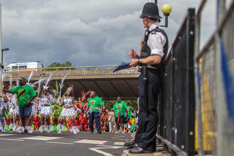 Obi Nwokedi - Notting Hill Carnival-255.jpg
